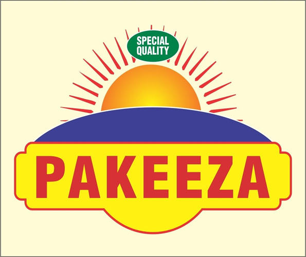 Pakeeza import & Export uk Ltd