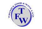 Trimex Food & Wine LTD