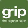 Grip Hair & Body Ltd.