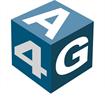 A4G Bookkeeping and Payroll LLP