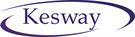 Kesway LTD