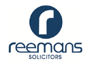 Reemans Solicitors Ltd