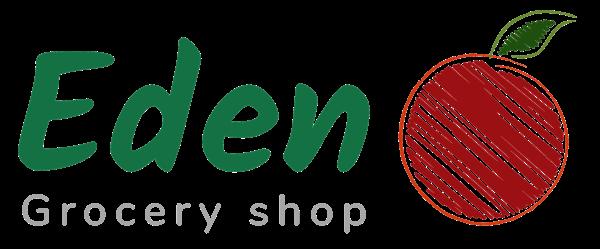 Polish Shop Eden