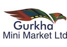 Gurkha Mini Market