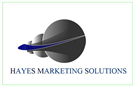 Hayes Ed Consulting Limited