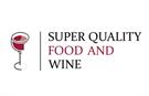 SUPER QUALITY FOOD & WINE LIMITED