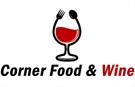 Corner Food & Wine
