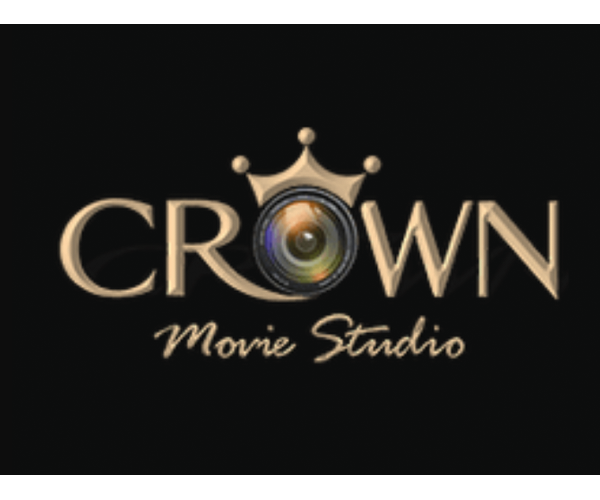 Crown Sign and Print