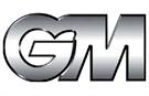 G Mobile Int UK LTD