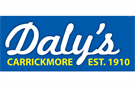 Dalys Carrickmore