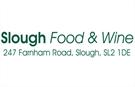 Slough Food & Wine