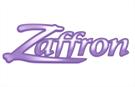 Zaffron Restaurant
