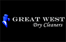 Great West Dry Cleaners