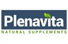 Plenavita Limited