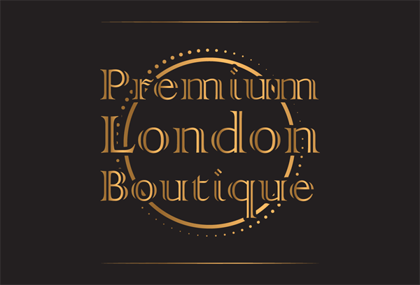 Premium London Boutique