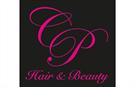 CP Hair & Beauty
