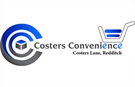 Costers Convenience