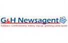 G & H Newsagent