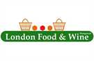 London Food & Wine