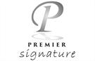Premier Signature LTD