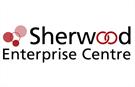 Sherwood Enterprise Centre