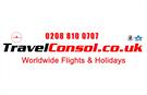Travel Consol LTD