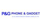 Phone & Gadget Centre