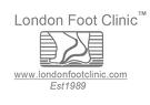 London Foot Clinic