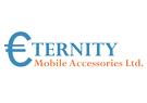 Eternity Mobile Accessory LTD
