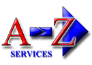 A to Z Vehicle Services