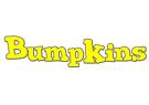 Bumpkins