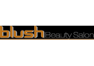 Blush Health & Beauty Ltd