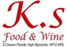 K.S Food & Wine