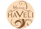 Haveli Fine Dining Indian Restaurant