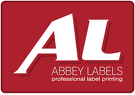 Abbey Labels
