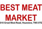 Best Meat Market