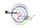 Techno2day