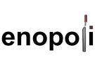 Enopoli Ltd
