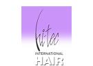 Hi-Tec International Hair