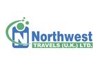 Northwest Travels