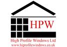 Hi Profile Windows Ltd