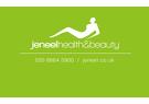 Jeneel Health & Beauty Clinic