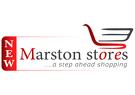 New Marston Store