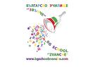 Bulgarian Saturday School Zvanche Ltd