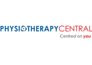 Physiotherapy Central