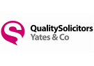 QUALITYSOLICITORS YATES & CO