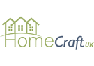 Homecraft UK