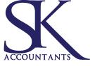 SK Accountants London