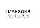 K.Maksons Ltd