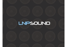 LNP Sound Ltd